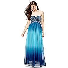 rent the runway prom dresses extraordinary jcpenny prom dresses 33 in rent a dress with jcpenny