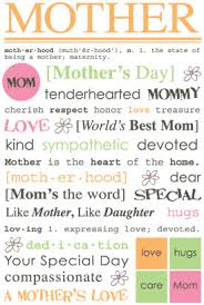 mothers day stickers srm stickers write click scrapbook amyheller my paperie