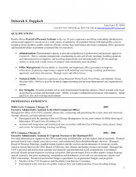 Examples Of Core Competencies For Resume by 9 Strength And Skills Examples Resume Professional Strengths