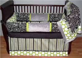finding the great baby boy crib bedding sets u2014 home design blog