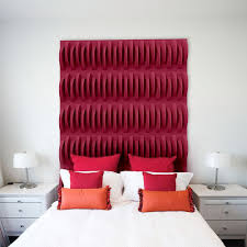 Bedroom Wall Insulation 8 Noise Reducing Ideas To Get A Good Night U0027s Sleep At Home Photos