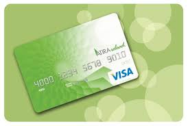 reloadable credit cards reloadable cards financial plus credit union
