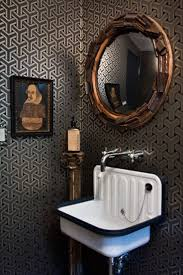 44 best ideas for a small bathroom images on pinterest bathroom