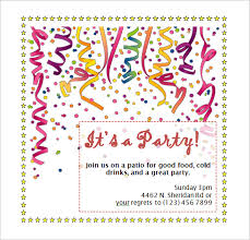 party templates for word expin memberpro co