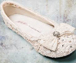 wedding shoes nyc wedding shoes archives marifarthing