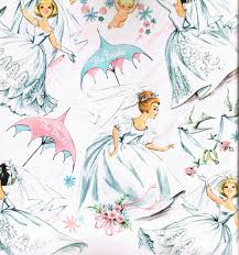 wedding wrapping paper vintage wedding wrapping paper wrap it up wraps