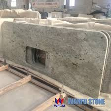 pre cut granite kitchen countertops what is the best interior
