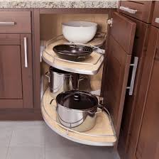 blind corner cabinet 5psp15cr blind corner optimizer blind