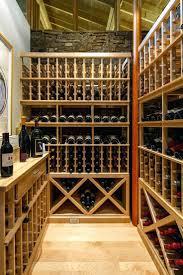 best wine rack u2013 easyvbapps com