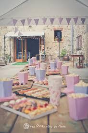mariage boheme chic idées pour un mariage bohème chic bohemian chic wedding
