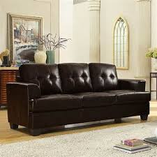 avec quoi nettoyer un canap en cuir nettoyer canapé en cuir comment nettoyer un canap en cuir j ai
