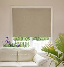 homedecisions upvc windows classic roller u2013 zp 223 u2013 roller blind