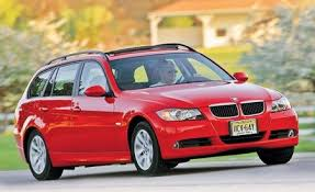 price of 2006 bmw 325i and used car reviews car and prices car and driver