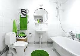 decorated bathroom ideas green bathroom decorating ideas how to decorate a green bathroom