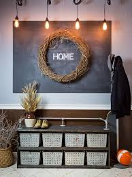 Home Interior Design Diy Best 25 Rustic Industrial Decor Ideas On Pinterest Rustic