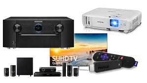 black friday sale amazon fire srick top 20 best amazon black friday home theater deals