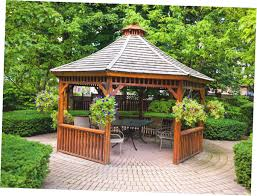 Gazebo Fire Pit Ideas by Photos Of Gazebos Gazebo Ideas