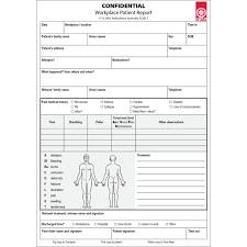 patient incident report form food lab technician cover letter