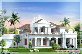 spanish house designs modern spanish house modern colonial house plans houses l home