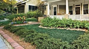garden ideas easy garden ideas diy backyard landscaping do it