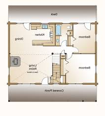 300 sq ft floor plans tiny house on wheels blueprints electrical sheet reduced for