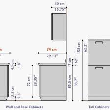 kitchen wall cabinet height kitchen cabinet height appealing kitchen cabinet height or coffee