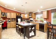octagon homes interiors octagon geometry definition home design
