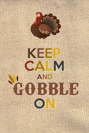 thanksgiving ilovegifting