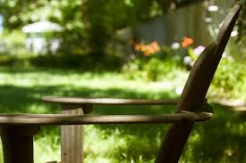Best Places To Buy Patio Furniture by Cheapest Place To Buy Patio Furniture Home Design Ideas And Pictures