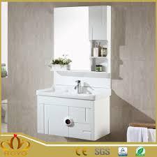 corner wall cabinet bathroom corner wall cabinet bathroom