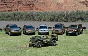 old jeep cherokee models all jeep models older models from back to are all relatively as