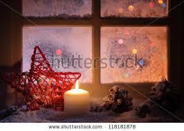 snow window stock images royalty free images u0026 vectors shutterstock