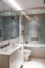 nyc bathroom design bathroom renovation nyc stylish and modern style costa home