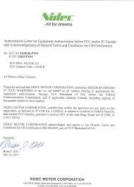 fy01 vibration and temperature sensor cover letter authorization