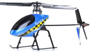 best deals on rc helicopters black friday exceed rc helicopters upgrades and spare parts
