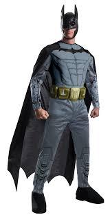 Mens Joker Halloween Costume Mens Superhero Costumes Halloween Costumes Buy Mens Superhero
