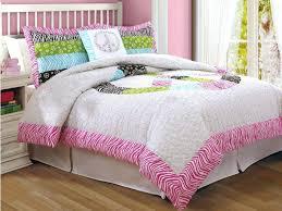 Purple U0026 Pink Teen Bedding by Amusing Girls Teen Bedding Lint Free Comfortable Blue And Purple