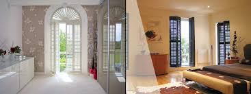 Blinds For Upvc French Doors - blinds for doors perfect fit shutters verticals woodweaves