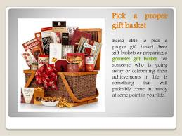 gift basket theme ideas unique gift basket theme ideas