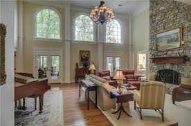 Great Room Chandeliers Kitchen Design Need Ideas Fireplaces Ceiling Tiles Designer
