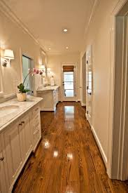 Narrow Bathroom Design Narrow Bathroom Design Ideas