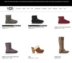 ugg sale in ugg australia cyber monday 2017 sale deals sales 2017