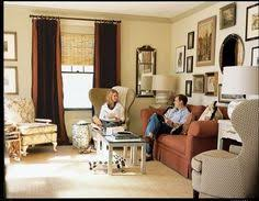 Need A Living Room Makeover Southern Living Living Room - Decorating ideas for the living room