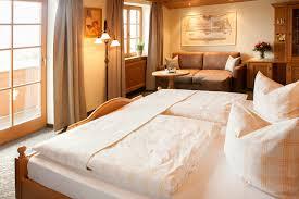 L K He Landhaus Happinger Hof 4 Sterne Hotel U0026 Landgasthof Rosenheim Chiemsee