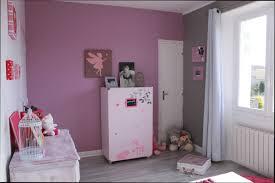 d o chambre fille peinture pour chambre fille 13215 sprint co