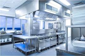 Commercial Kitchen Equipment Design Hotel Kitchen Equipment Design Hotel U0026 Restaurant Kitchens