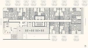 Floor Plan O2 Opera Melbourne Top 10 Reasons To Own Opera Propertyfactsheet