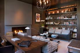 contemporary home office design pictures office glamorous nature office design ideas contemporary home