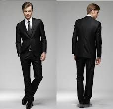 high class suits compare prices on class suits online shopping buy low price class