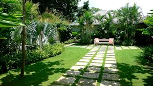 Landscape Ideas Front Yard by Landscaping Ideas Front Yard Louisiana The Garden Inspirations